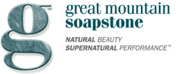 Great Mountain Soapstone